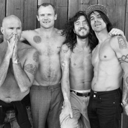Red Hot Chili Peppers similar artists similar-artist.com