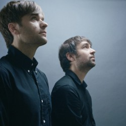 The Postal Service similar artists similar-artist.info