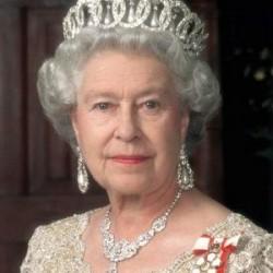 Queen similar artists similar-artist.info