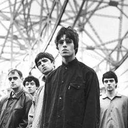 Oasis similar artists similar-artist.com