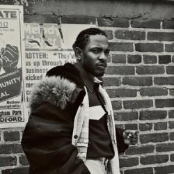 Kendrick Lamar similar artists similar-artist.com