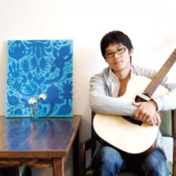 Hitori similar artists similar-artist.info