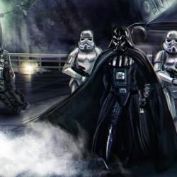 Vader similar artists similar-artist.info