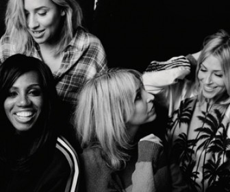 All Saints Similar artists, top songs and much more