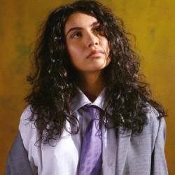 Alessia Cara similar artists similar-artist.info
