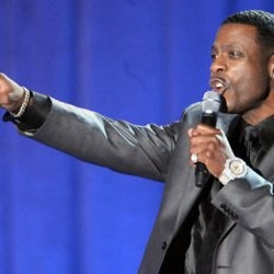 Keith Sweat similar artists similar-artist.info