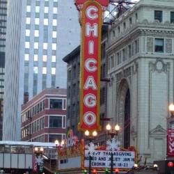 Chicago similar artists similar-artist.info