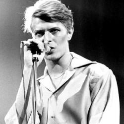 David Bowie similar artists similar-artist.info
