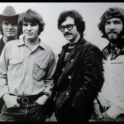 Creedence Clearwater Revival similar artists similar-artist.info