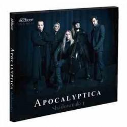 Apocalyptica similar artists similar-artist.info