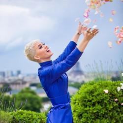 Katy Perry similar artists similar-artist.com