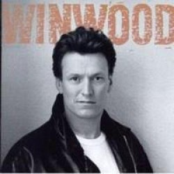 Steve Winwood similar artists similar-artist.info