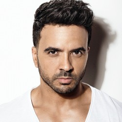 Luis Fonsi similar artists similar-artist.com