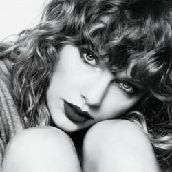 Taylor Swift similar artists similar-artist.info