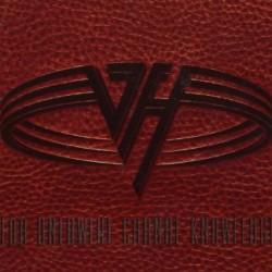 Van Halen similar artists similar-artist.info