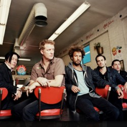 Queens Of The Stone Age similar artists similar-artist.com